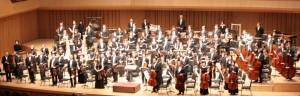 クラシック演奏会のプログラム選びはひそかな楽しみです