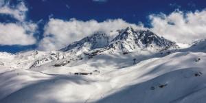 ホッカイロは厳冬期の冬山へ行くなら必ず必要なんです