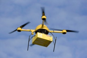 tech-dhl-delivery-drones-540x360