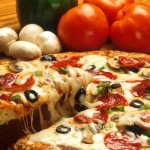 vegetables-italian-pizza-restaurant-medium
