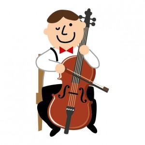 クラシック通は曲名を略して言う!