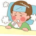 インフルエンザ予防、方法