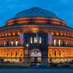 bbcproms4