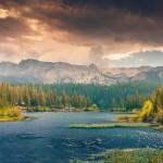 landscape-mountains-nature-clouds-medium