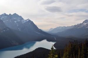 landscape-mountains-nature-lake-large