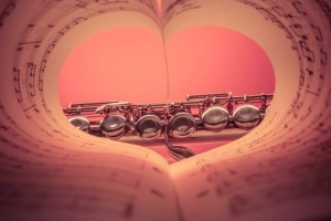 ベートーヴェンの魂は、聴くものの心に訴えかけてきます