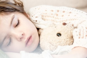 適度に睡眠する事で記憶が脳内に刻み込まれるのです。
