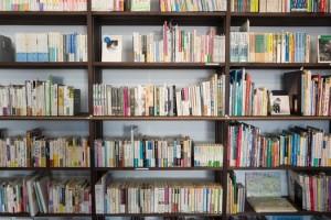 受験勉強は図書館や塾で勉強した方が効率がアップする