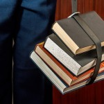 books-student-study-education-medium