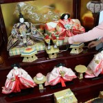 ひな人形、選び方、上手な買い方