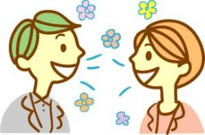 にんにく口臭の臭いの元は、アリシンと言う化合物です。
