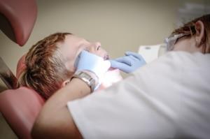 歯と歯のかみ合わせが悪い時は歯の患部に痛みが起こる
