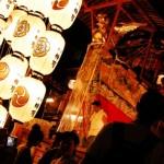 博多祇園山笠、日程、見どころ