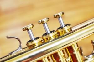 フンメルの協奏曲はコンクール課題曲の定番なのです。