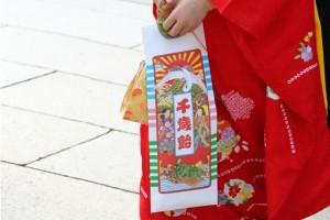 七五三のお参りは神社とお寺、どちらも正しいのです。