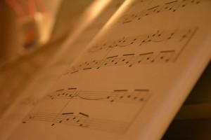 吹奏楽コンクールの審査は公平性に欠けてはいけない
