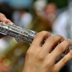 吹奏楽コンクール全国大会結果