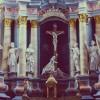 【ブルックナー交響曲第3番】その宗教的な美しさがあまりに神々しい
